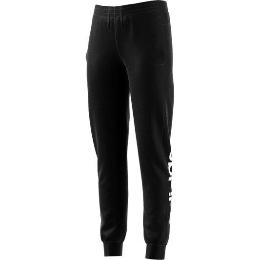 Linear Jogging Pants Junior Girls