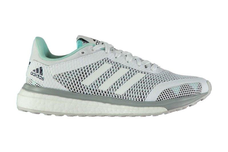 Response Plus Running Shoes Ladies