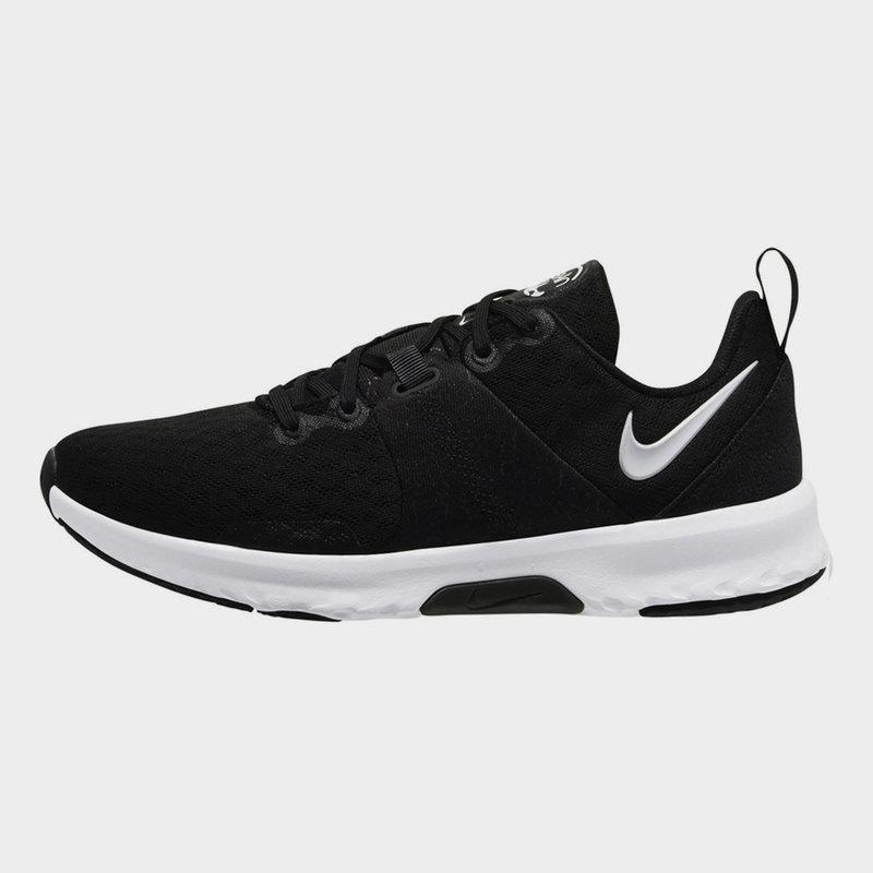 City 3 Training Shoes