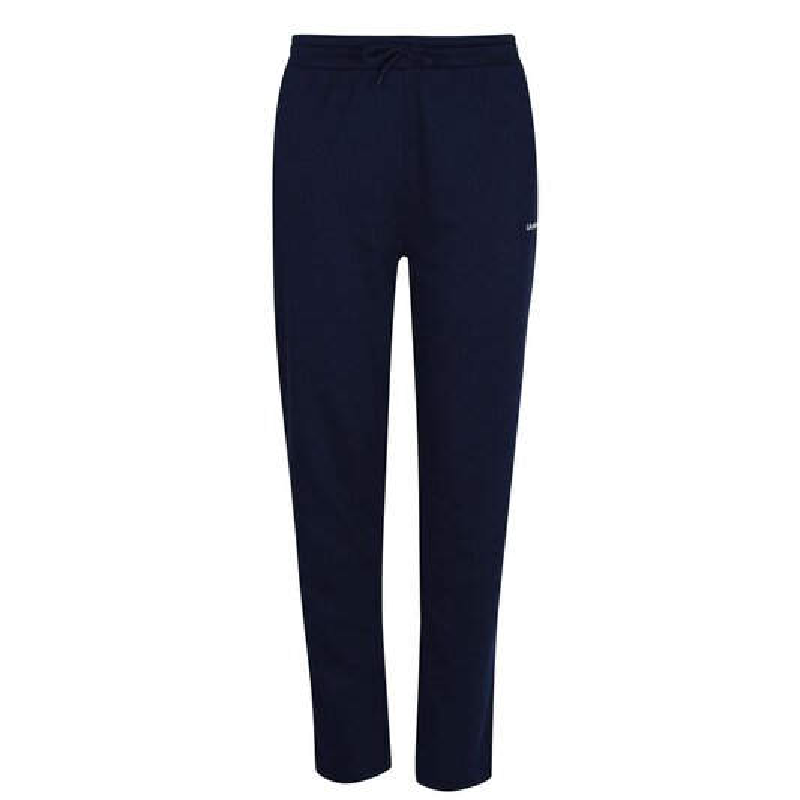 Interlock Jogging Pants Ladies
