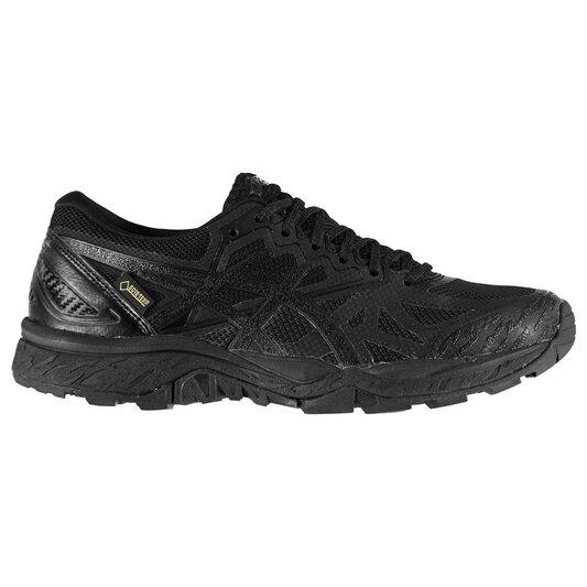 Fujitrabuco GTX Ladies Trail Running Shoes