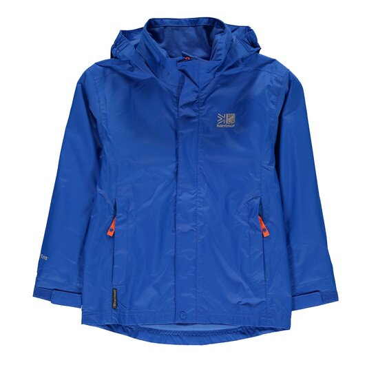 Sierra Jacket Junior