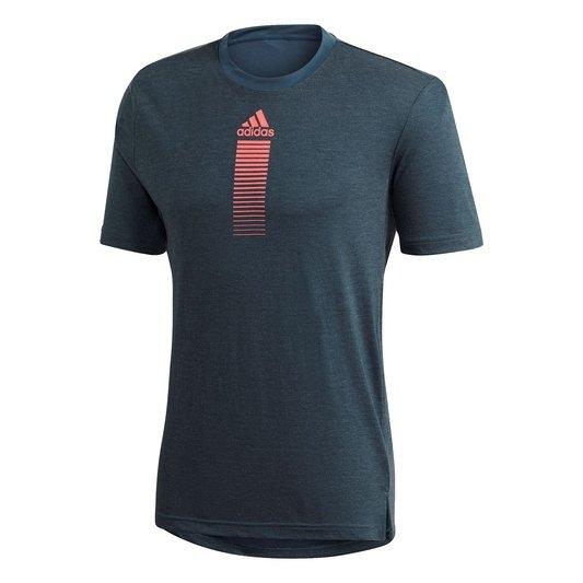 Aero Ready T Shirt Mens