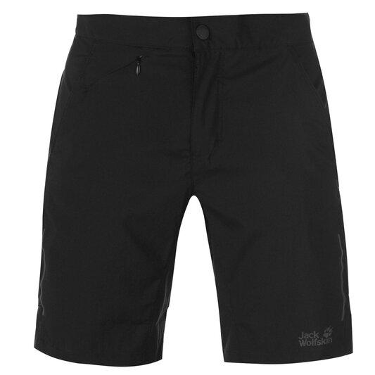 Passion Shorts Mens