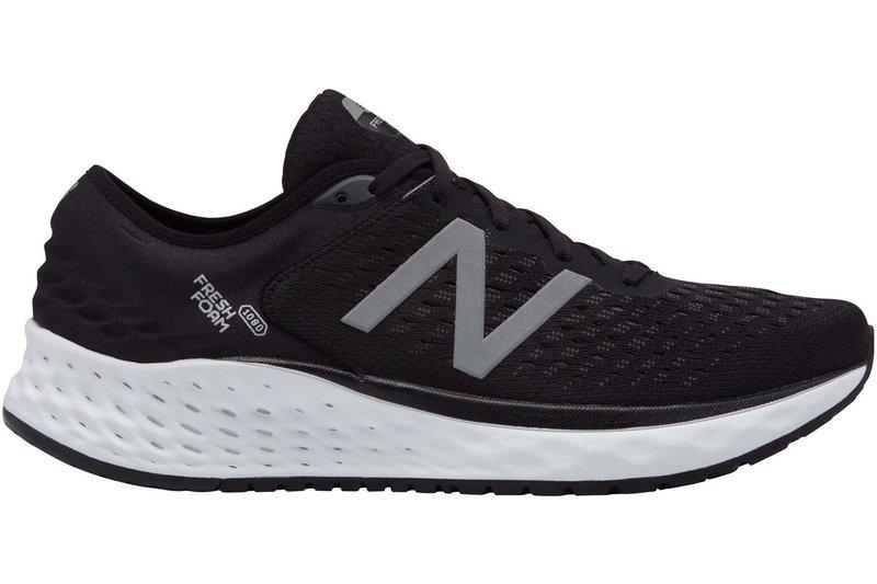Fresh Foam 1080 v9 D Mens Running Shoes