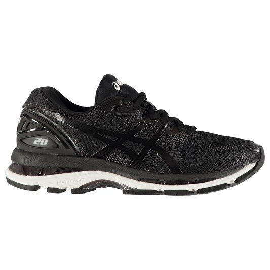 GT 2000 6 Ladies Running Shoes