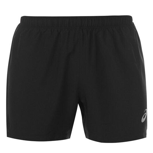 Core 5inch Running Shorts Mens