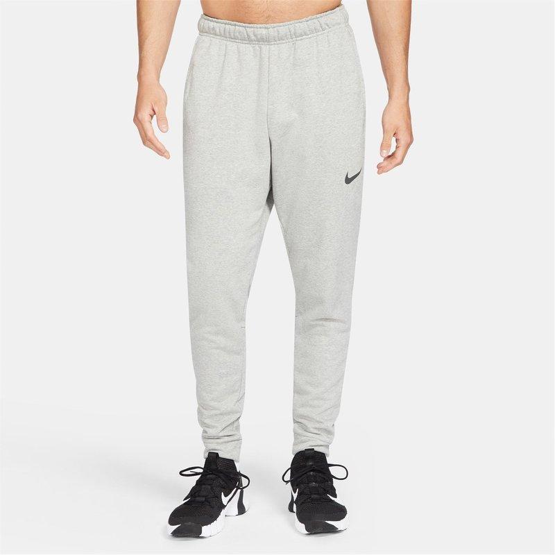Dri FIT Mens Fleece Training Pants