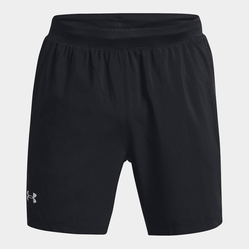 Speed Stride 7 Inch Shorts Mens