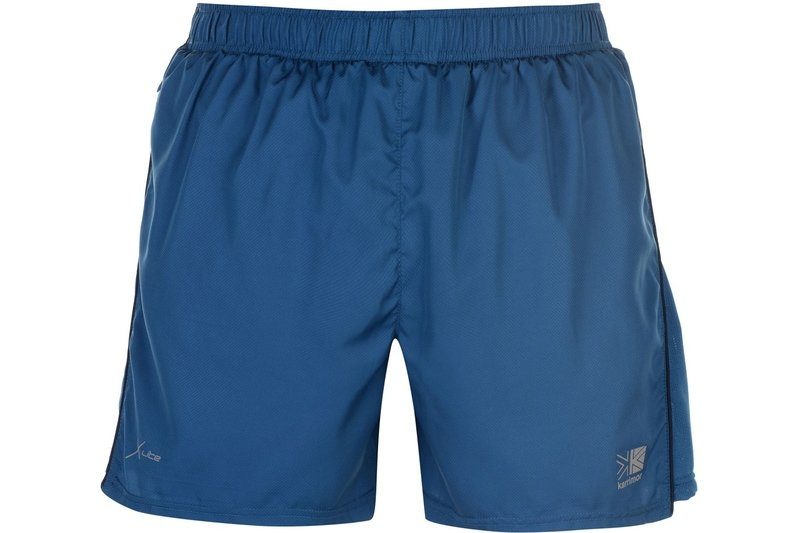 5inch Running Shorts Mens