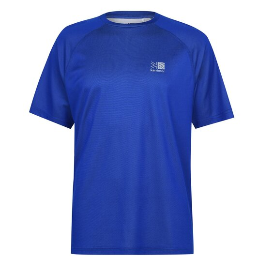 Aspen Technical T Shirt Mens