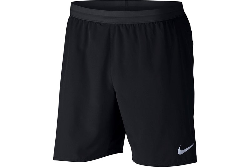 Distance 7inch Shorts Mens