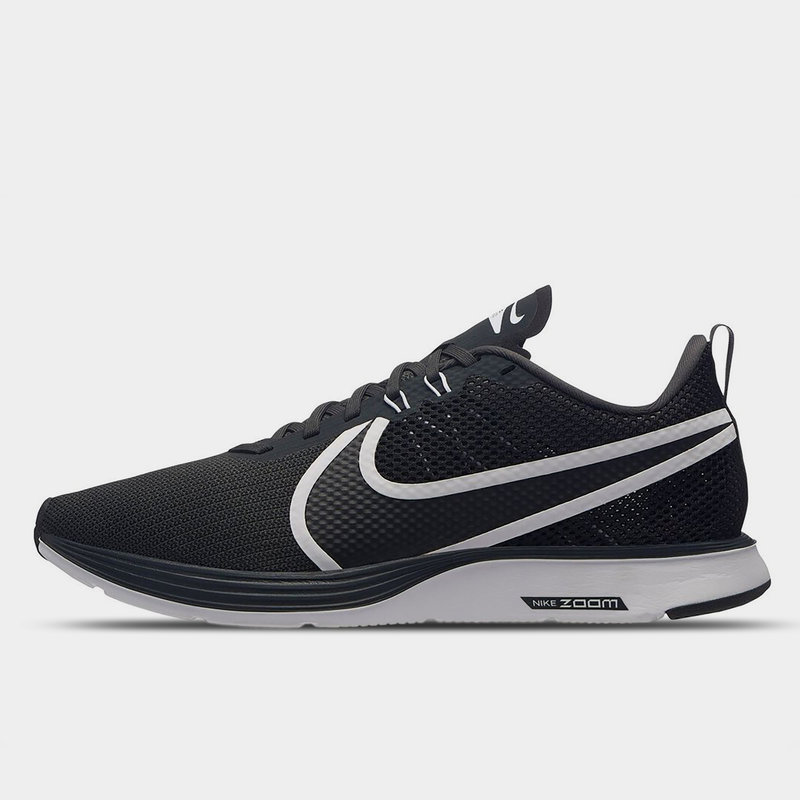 Zoom Strike 2 Trainers Mens