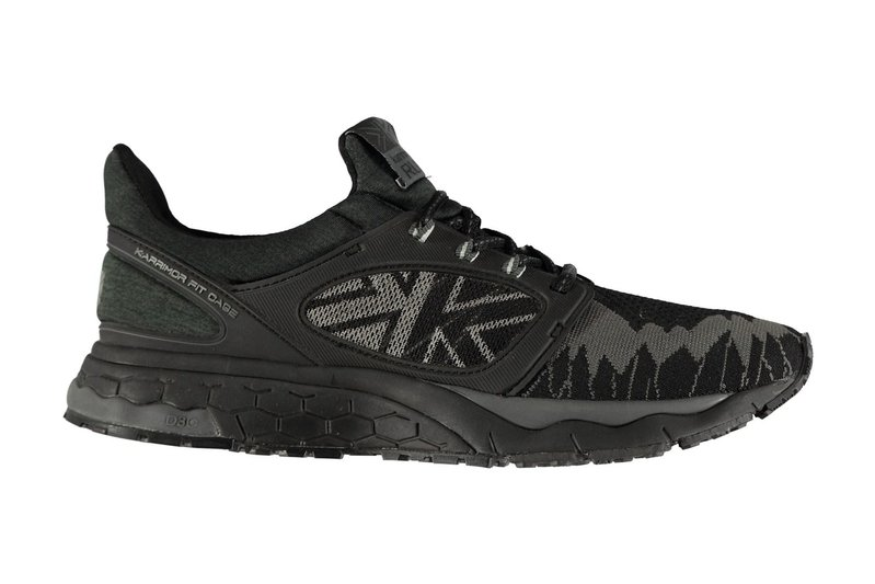 Excel 2 Support Mens Running Shoes