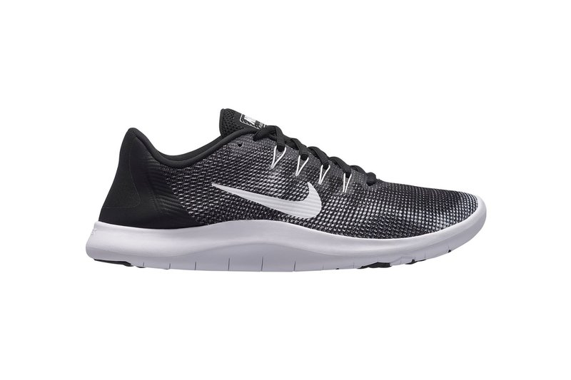 Flex 2018 RN Running Shoes Mens