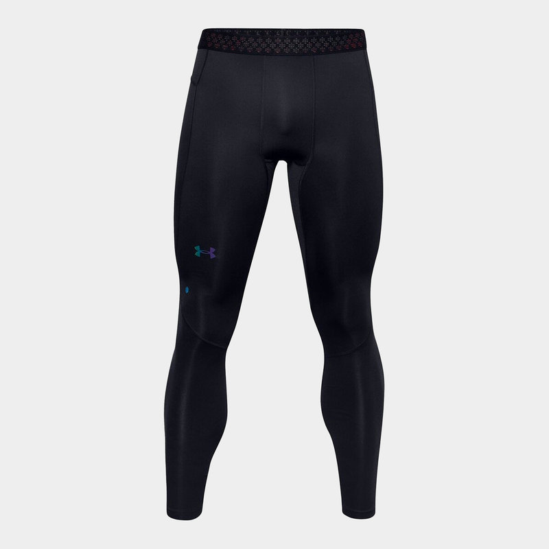 CoolGear Rush Tights Mens