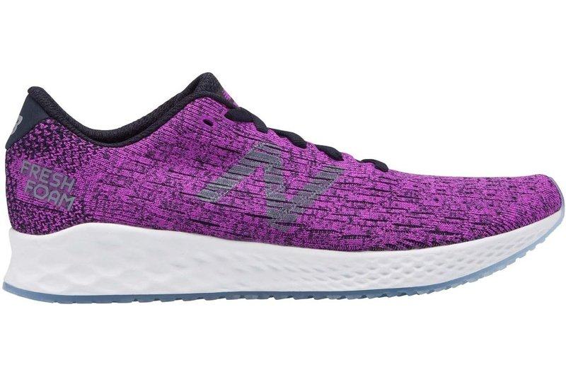 Fresh Foam Zante Pursuit Ladies Trainers