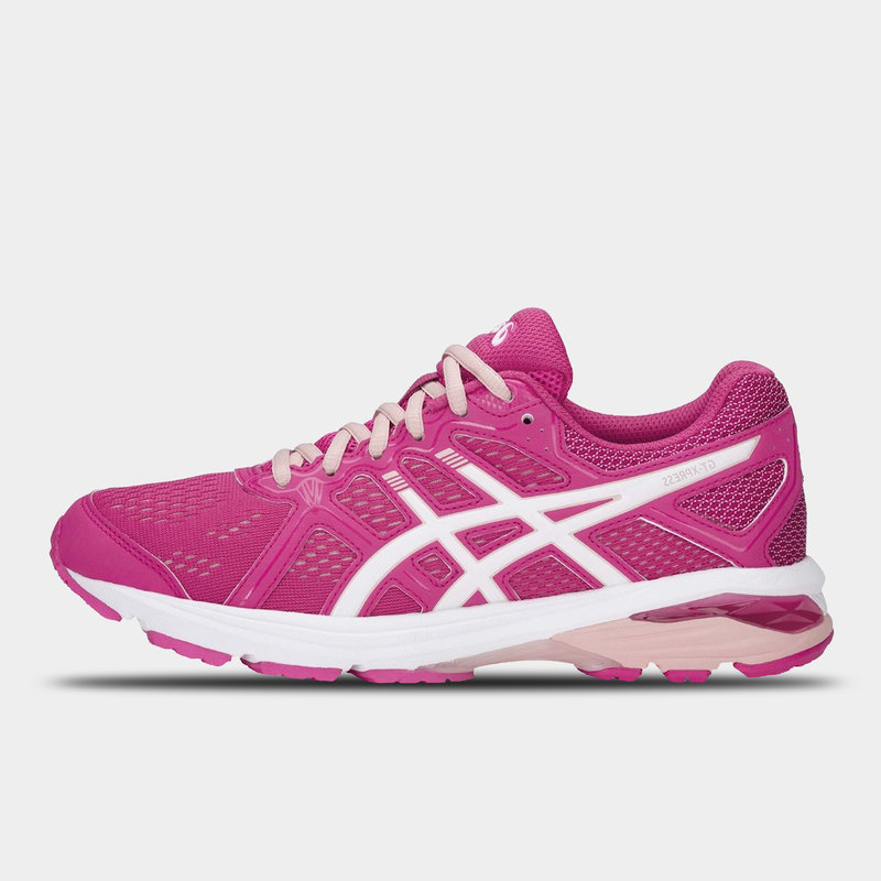 GT Xpress Women's Running Shoes