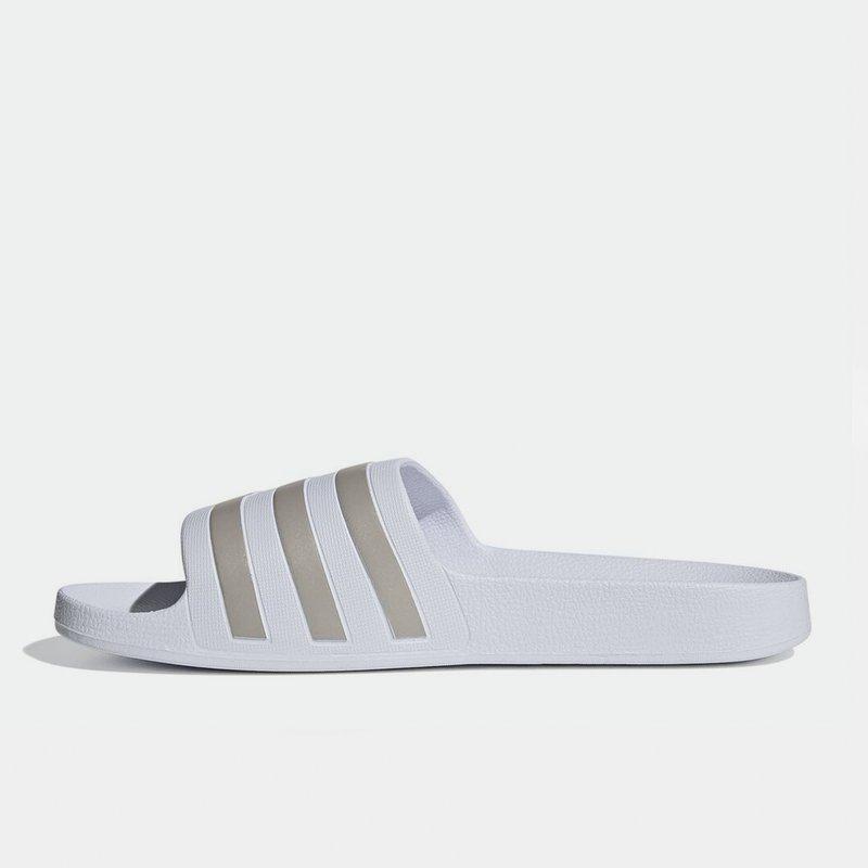 Duramo Slides Ladies