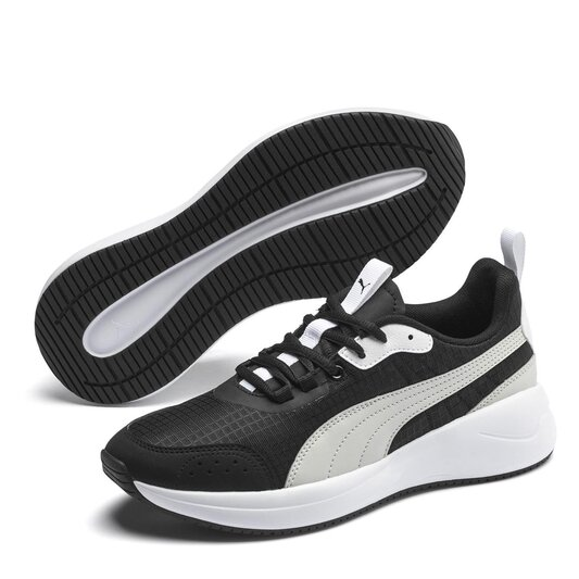 Nuage Run Womens Training Shoes