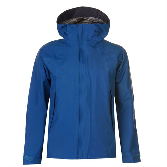 Phantom 2.5L Jacket Mens