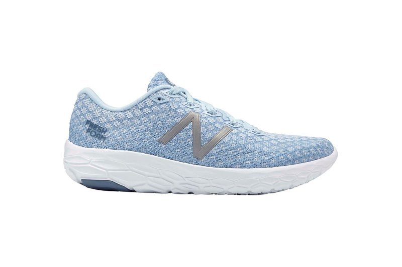 Fresh Foam Beacon Ladies Running Shoes