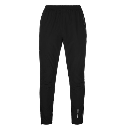 Xlite Tracksuit Bottoms Mens