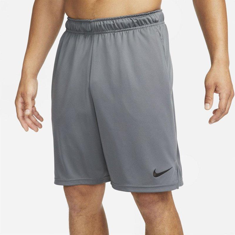 Dri FIT Mens Training Shorts