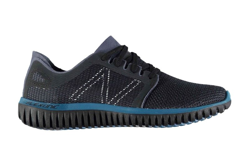 Balance 730 v4 Running Shoes Ladies