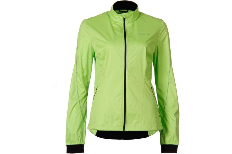 Jacket Air Ventil Ladies
