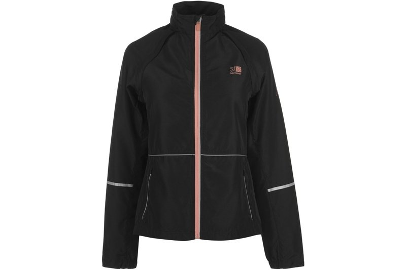 Xlite Convert Jacket Ladies