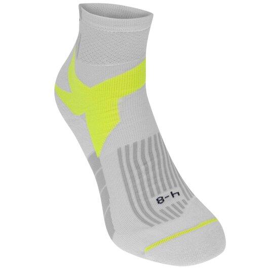 Ultimate Running Socks Ladies