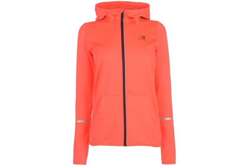 Xlite MX Shield Jacket Ladies