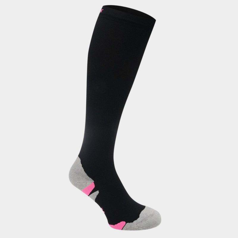 Compression Running Socks Ladies
