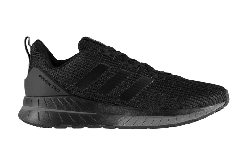 Questar TND Mens Running Shoes