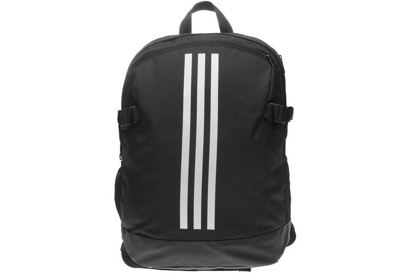 Power 4 Backpack