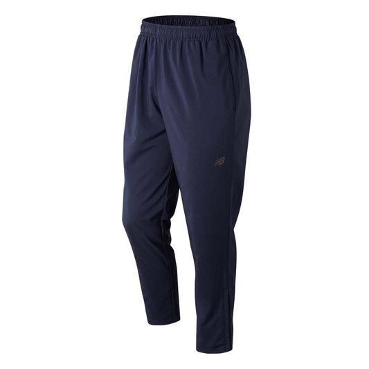 Core Running Pants Mens