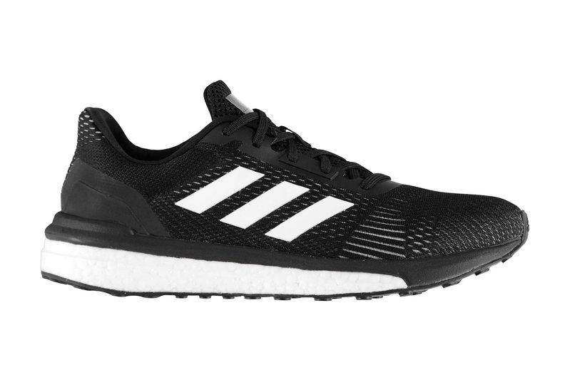 SolarDrive ST Shoes Ladies