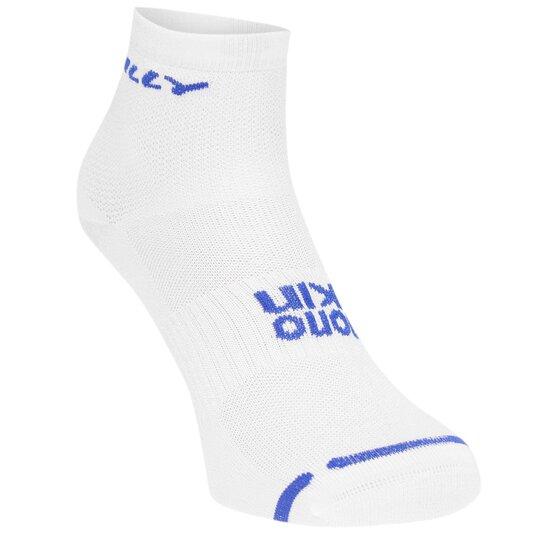 Lite Anklet Socks Unisex