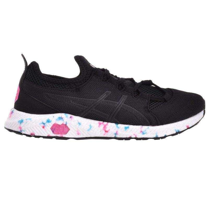 Hyper Gel Sai Womens Running Shoes