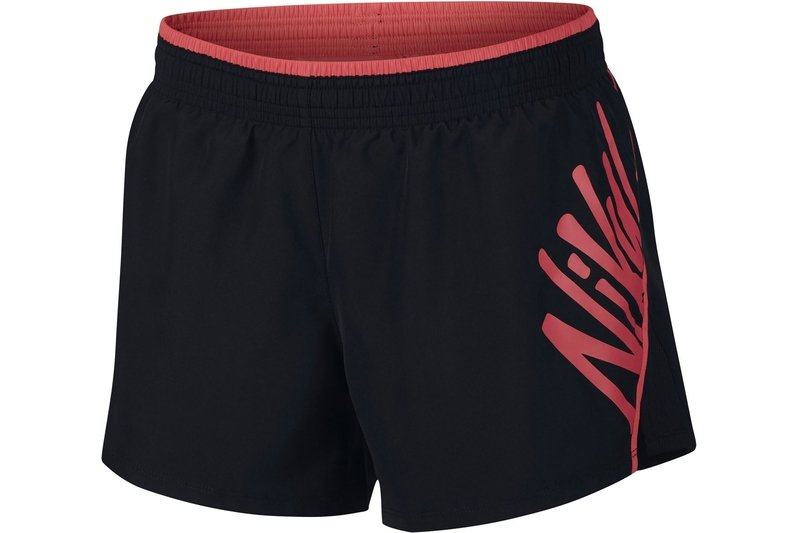 10k GRX Shorts Ladies