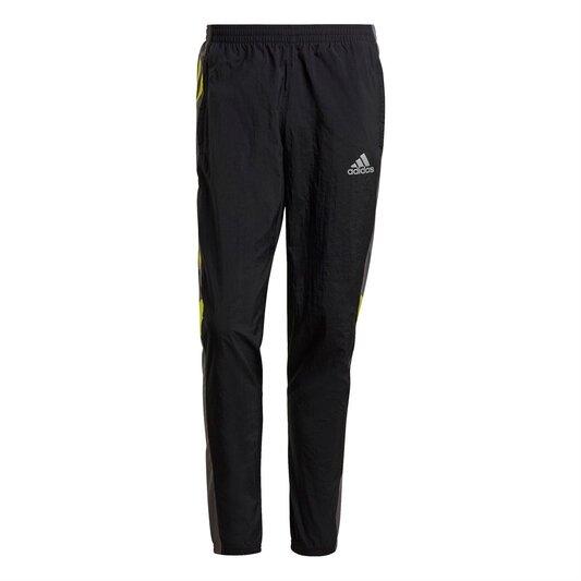 Own The Run Jogging Pants Mens