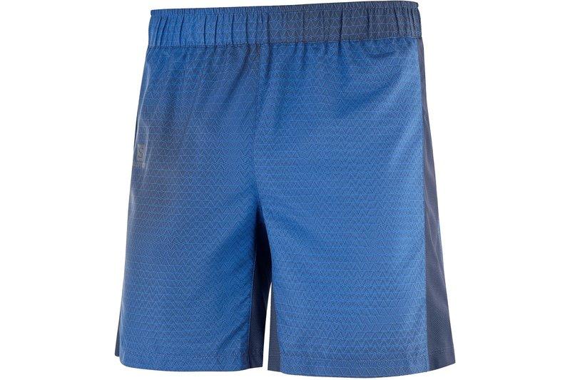 Agile Shorts Mens