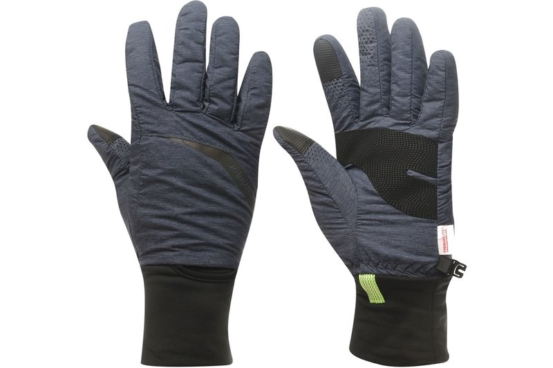 Cold Wave Running Gloves Ladies