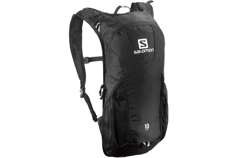 Trail 10 Running Backpack