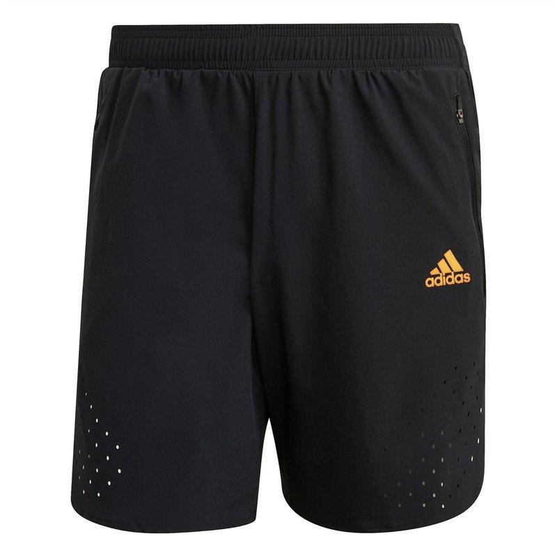 Ultra Shorts Mens