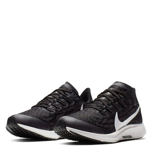 Air Zoom Pegasus 36 Junior Running Shoes