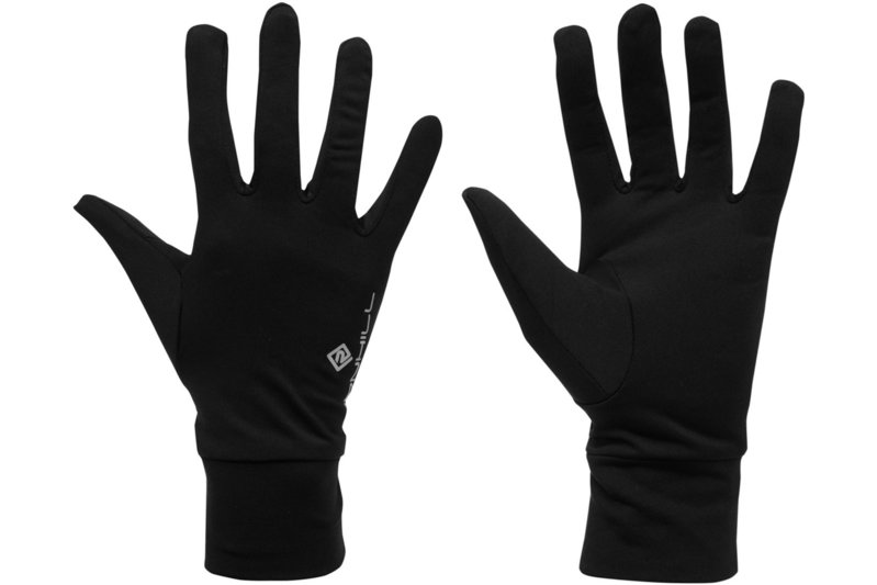 Classic Gloves Mens