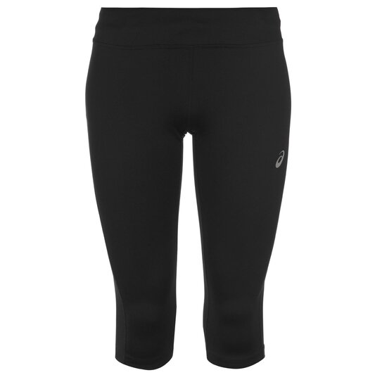 Running Capri Tights Ladies