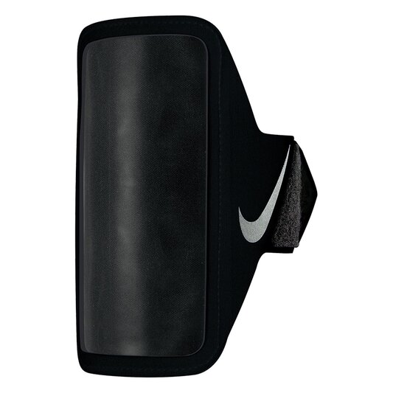 Lean Phone Armband